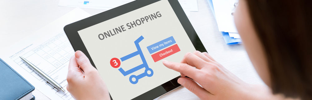 ONLINE SHOPPING OUTLETS